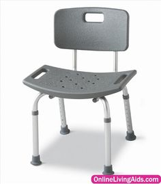 bath bench for elderly shower chairs handicap bariatric shower chairs for disabled shower chairs u0026 benches pinterest folding seat shower seat and