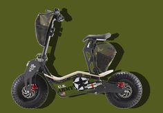 army-velocifero-MAD-alessandro-tartarini-design