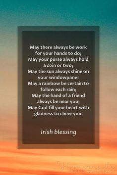 Happy New Year images with quotes so you can wish friends and family all the best for the new year! Happy New Year Images, Happy New Year Quotes, Quotes About New Year, Happy Quotes, Good Wishes Quotes, New Year Wishes Messages, Blessed Quotes, Prayer Quotes, Irish Quotes
