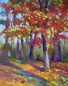 Google Image Result for http://cdn.dailypainters.com/paintings/autumn_colors_tree_painting_7a662655ce94575860e07277d354835b.jpg