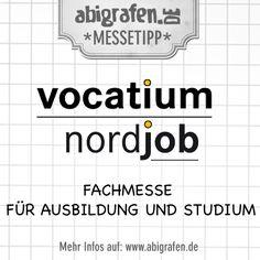 Jobmesse / Karrieremesse / Berufseinsteiger / Fachmessen Ausbildung Studium