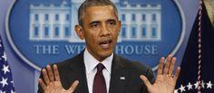 The White House is consideringwhether President Obama can take executive action to enforce stronger gun control measures, White House spokesman Joshua Earnest said on Monday.