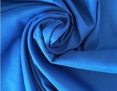 Polyester microfiber pongee 240T rip-stop fabric 75 gsm plain dyed  Product Description  Supply Type: Make-to-Order  Material: 100% Polyester  Type: Microfiber Fabric  Yarn count: 75D/72F*75D/72F  Fiber Types: Filament  Density: 146*94  Pattern: Plain dyed  Weight: 75 gsm  Width: 150 cm  Technics: Woven  Style: Ripstop  Delivery Detail: 10 days to 15 days  Application Usage: Garment, Jacket, Pet bed, Pet cloth, Umbrella, Home Textile, etc  Functi