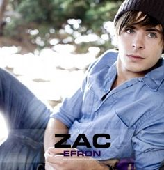 Zac.Efron-Wallpapers