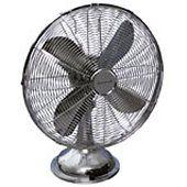 Honeywell RE400E Cheap Deals, Cool Stuff, Stuff To Buy, Fan, Hand Fan, Fans