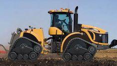 Challenger Tractors | Agco – Challenger Tractors www.titanoutletstore.com