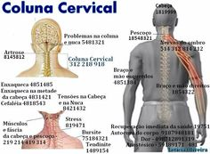 Dor Cervical, Number Sequence, Healing Codes, Switch Words, Broken Relationships, Special Words, Mind Body Soul, Self Healing, Neck Pain