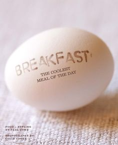 breakfasts, eat eggs, they are full of liquid vitamin D that lift your mood