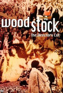 An intimate look at the Woodstock Music & Art Festival held in Bethel, NY in 1969, from preparation through cleanup, with historic access to insiders, blistering concert footage, and portraits of the concertgoers; negative and positive aspects are shown, from drug use by performers to naked fans sliding in the mud. Mar 13