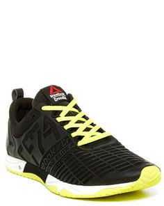2d0ed34c989 Reebok Crossfit Sprint Training Shoe Reebok Crossfit Shoes