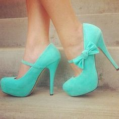 i want !!! so cuuute :)