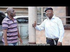 OKALAMO 2 - Latest Yoruba Movie 2019 Drama Starring Baba Suwe | Funsho Adeolu - YouTube