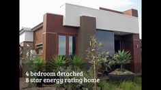 Best Sustainable Home Designs - Best Eco-friendly Sustainable Green Home...