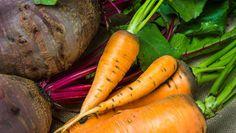 14 τρόφιμα που καθαρίζουν το συκώτι  Υπάρχουν πολλά τρόφιμα που μπορούν να βοηθήσουν στο να καθαρίσει το συκώτι φυσικά, τονώνοντας τη φυσική ικανότητά του να καθαρίζει τοξικά απόβλητα από το σώμα.