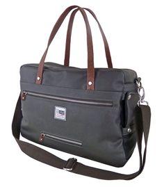 MICRO POOCH™ - Dog Purse Carrier, Dog Bag Carrier, ドッグキャリー, сумка для собак.