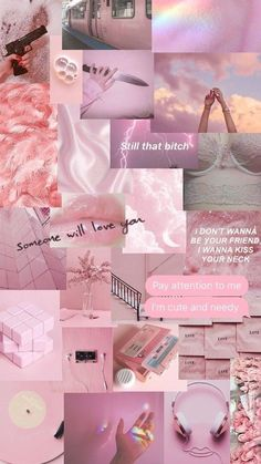 Aesthetic Pastel Wallpaper Aesthetic pastel wallpaper how to cut your hair scene style - Hair Cutting Style Mood Wallpaper, Aesthetic Pastel Wallpaper, Iphone Background Wallpaper, Retro Wallpaper, Aesthetic Backgrounds, Aesthetic Wallpapers, Vintage Backgrounds, Pastel Background, Pink Wallpaper Quotes