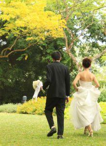 ¿Monogamia o Poligamia?¿A qué tiende el ser humano?