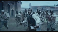 The Birth of a Nation Movie Image 6