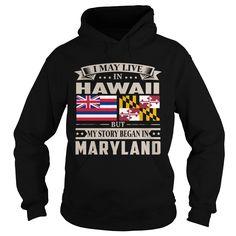 HAWAII_MARYLAND