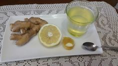 tisana per perdere peso Home Body Wraps, Healthy Tips, Healthy Recipes, 1000 Calories, Natural Health Remedies, Health And Beauty, Detox, The Cure, Health Fitness