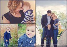 Family photography ideas. Autumn fun. Love. Cuddle. Lifestyle. Simple. Smile. Boys. sons. outdoor.  Photo de famille. Idées. Automne. Plaisir. Amour. Calins. Extérieur. Sourire. Fils. Garçons.
