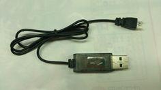 X40V專用USB充電線、序號X40-19、直銷價40元