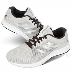 Adidas Samba, Adidas Sneakers, Amazon, Shoes, Fashion, Moda, Amazons, Zapatos, Riding Habit