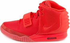 813e519410b66 Authentic Nike Air Yeezy 2 Red October  fashion  clothing  shoes   accessories  mensshoes  athleticshoes (ebay link)