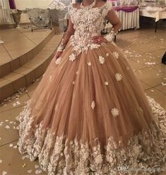 50a0a8c7d6b5 Burgundy Sweet 16 Masquerade Quinceanera Dresses 2020 Off Shoulder Ball Gown  Vintage Lace Sequined Plus Size Vestidos 15 Anos Prom Gowns