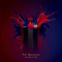 Get Helpful Tips About Football That Are Simple To Understand. Football is a great sport that people really enjoy. Barcelona Futbol Club, Barcelona Football, Soccer Kits, Football Kits, Fc Barcelona Wallpapers, Leonel Messi, Fifa 20, A Level Art, Sports