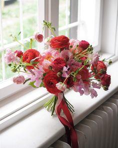 Wiosenny bukiet Floral Wreath, Vase, Wreaths, Flowers, Home Decor, Floral Crown, Decoration Home, Door Wreaths, Room Decor