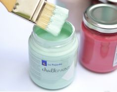 Chalk Paint   Comprar Chalk Paint, y Ceras al mejor precio - I DO PROYECT