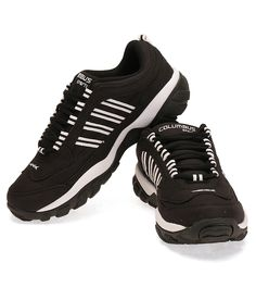 Columbus Texedo Black Sports Shoes Black Sports Shoes, Air Max Sneakers, Sneakers Nike, Go Hiking, Shoes Online, Nike Air Max, Stuff To Buy, Shopping, Fashion