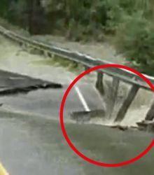 Pioggia e maltempo: quando la Natura vince sull'uomo! Guarda il video shock: http://www.videopazzeschi.com/pioggia-e-maltempo-quando-la-natura-vince-sulluomo-video/#.UulCDGTuKK8