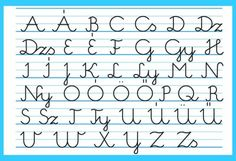 The Hungarian written capital letter alphabet. Fortune Telling Cards, Hungarian Embroidery, Family Roots, Thing 1, My Roots, Letter Sounds, My Heritage, Budapest, Kids Learning