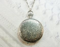 Popular items for pocketwatch on Etsy