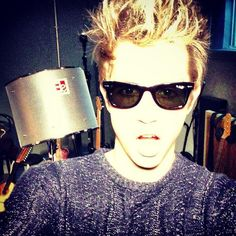 James McVey | The Vamps | #thevampsband James The Vamps, Meet The Vamps, Evan And Connor, Indie Pop Bands, Brad Simpson, Celebs, Celebrities, I Fall In Love, 5sos