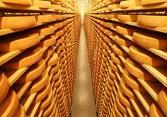 Cheese at the Bregenzerwald Cheese Road, Austria Around The Worlds, Europe, Wood, Places, Austria, Cheese, Destinations, Travel, Culture