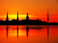 #fastcars A guide to the European Capital of Culture, part 1 – Riga, Latvia http://blog.europcar.co.uk/2014/02/13/a-guide-to-the-european-capital-of-culture-part-1-riga-latvia/