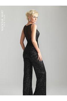 Night Moves by Allure 6656 Dress!    http://macktakmart.com/night-moves-by-allure-6656-dress.html#