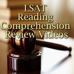 16 best lsat study guide images on pinterest law school lsat exam httpmometrixacademylsat reading malvernweather Choice Image