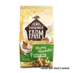 Tiny Friends Farm Gerty Guinea Pig Food 12 Tiny Friends Farm Gerty Guinea Pig is a complete food suitable for guinea pigs of all ages. Best Ferret Food, Hamster Food, Guinea Pig Food, Guinea Pigs, Hamster Stuff, How To Detox Your Body Naturally, Orange Flowers, Healthy Baking
