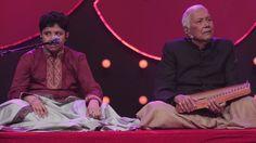 Aao Balma - A.R Rahman, Padmabhushan Ustad Ghulam Mustafa Khan - Coke St...