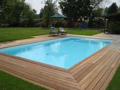 schwimmbad shop -sopra