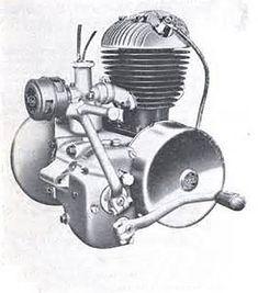 Aviation Mechanic, Aviation Quotes, Motorcycle Engine, Small Engine, England, Engineering, Trucks, Motorcycles, Bond