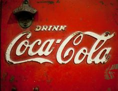 Not Even Marion Nestle Can Resist the Marketing Power of Coca-Cola Food News Coke Commercial, Coca Cola Brands, World Of Coca Cola, The Marketing, Content Marketing, Creating A Brand, Paradox, Brand Names, New Recipes