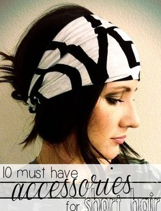 18 Short Hairstyles for Winter: Most Flattering Haircuts | PoPular Haircuts