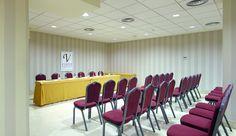 Salones Vincci Lys 4* (Valencia)