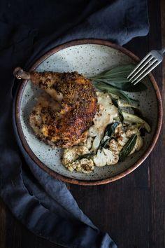 ... Chicken | Turkey | Duck on Pinterest | Jamie Oliver, Roasted Chicken