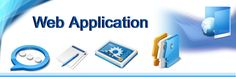 Web Application Development online Training course classes by Xoom Trainings with real-time 10+exp faculty.